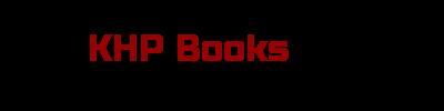 KHP Books